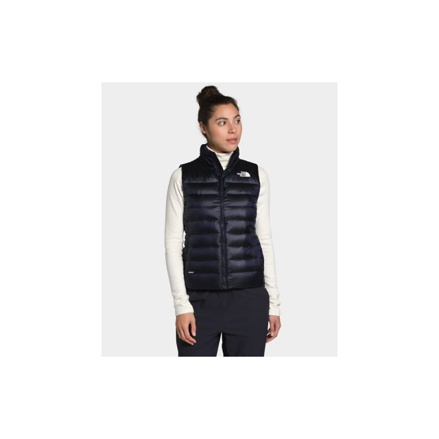 The North Face - Women's Aconcagua Vest in Alamosa CO
