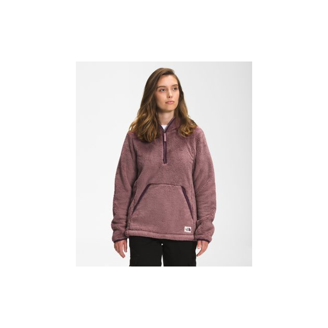 The North Face - Women's Campshire Pullover Hoodie 2.0 in Alamosa CO