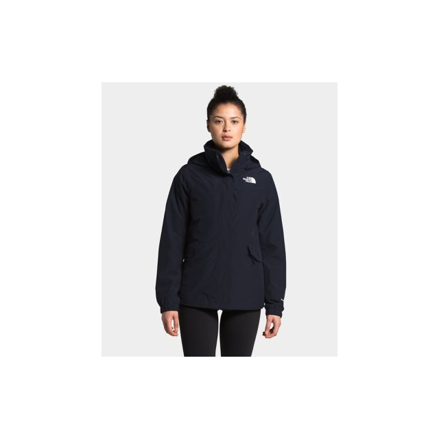 The North Face - Women's Osito Triclimate Jacket in Alamosa CO