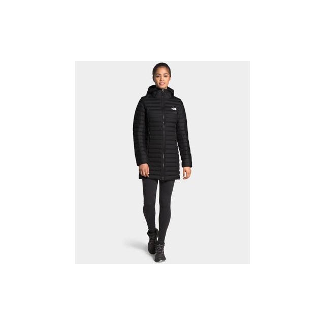 The North Face - Women's Stretch Down Parka in Chelan WA