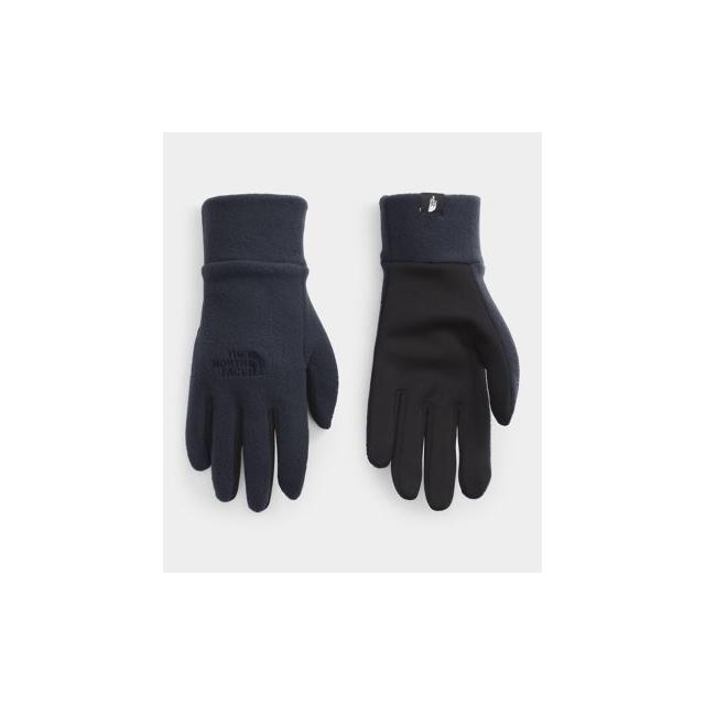 Unisex TKA 100 Glacier Glove