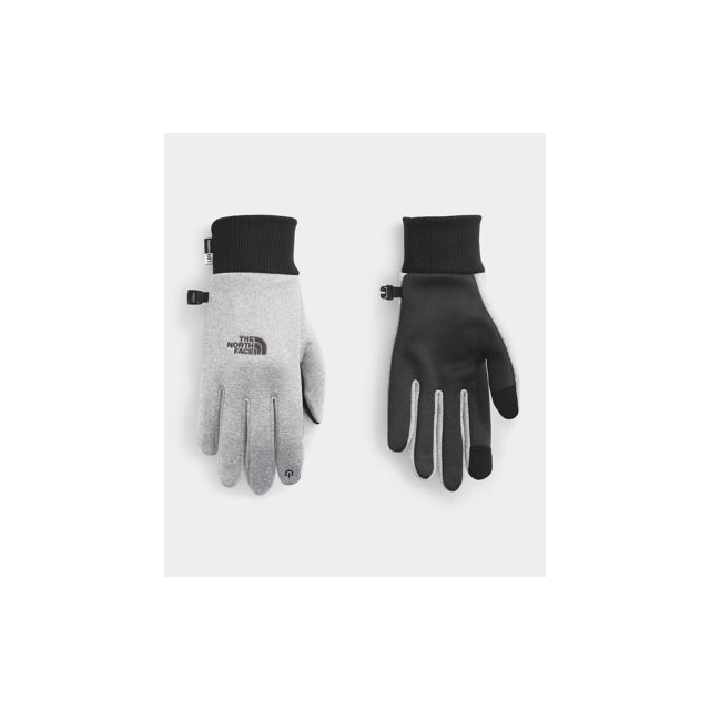 The North Face - All Day Glove in Chelan WA
