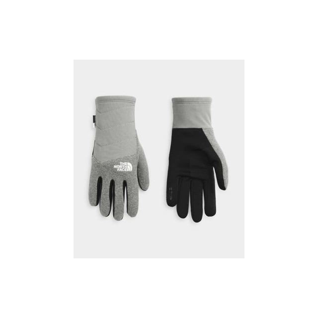 The North Face - Everyday Glove in Chelan WA
