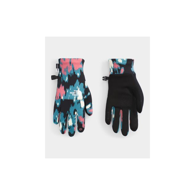 The North Face - Women's Etip Recycled Glove in Chelan WA