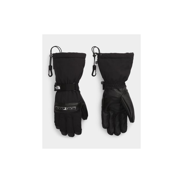 The North Face - Steep Tech Glove in Chelan WA