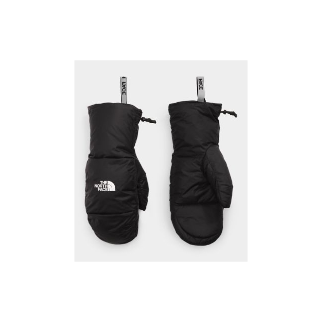 The North Face - City Voyager Mitt in Chelan WA