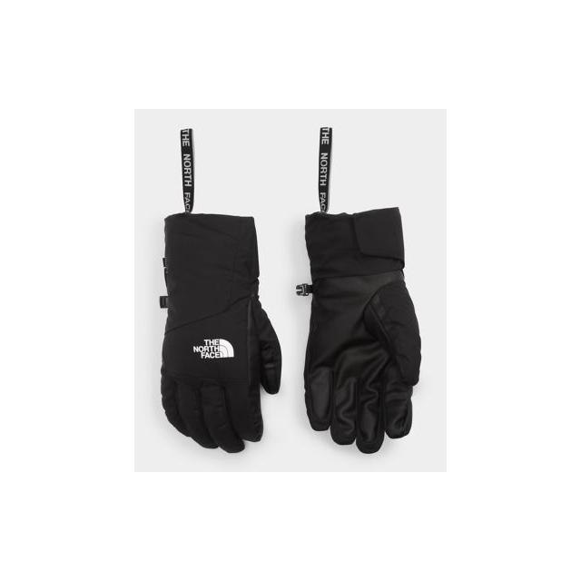 Men's Sg Montana Futurelight Glove