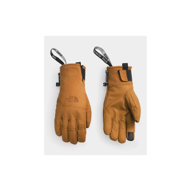 The North Face - Il Solo Futurelight Glove in Chelan WA