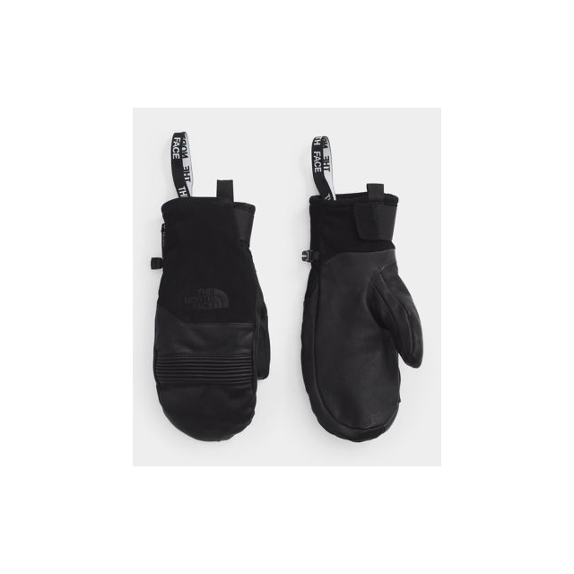 The North Face - Il Solo Futurelight Mitt in Chelan WA