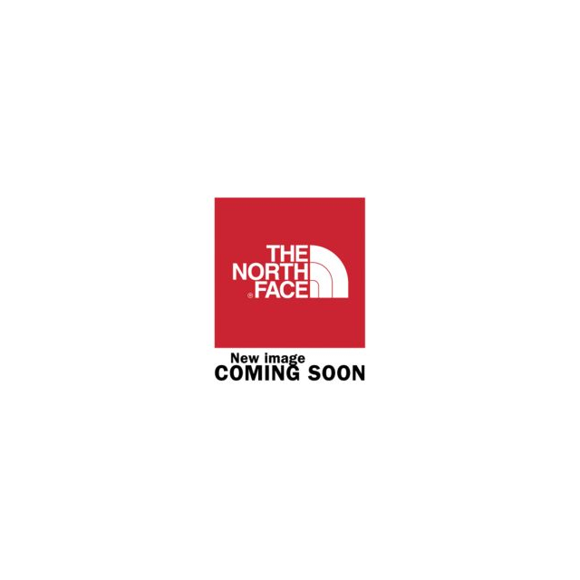 The North Face - Men's Class V Belted Short in Cranbrook BC