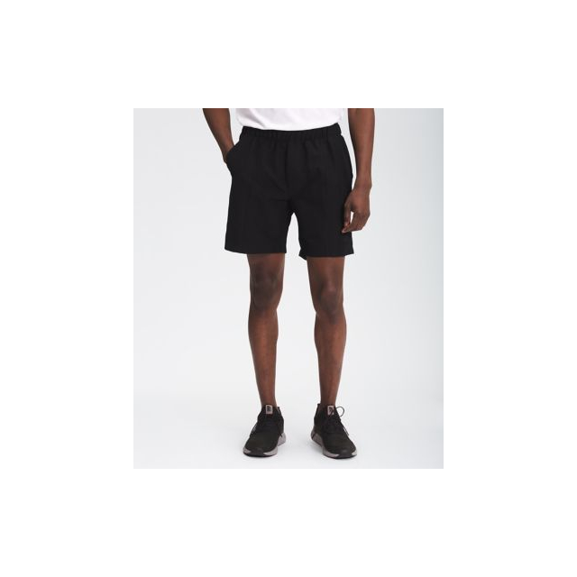 The North Face - Men's Class V Pull On Short in Cranbrook BC