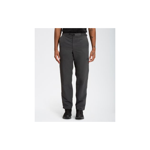 The North Face - Men's Paramount Trail Pant in Cranbrook BC