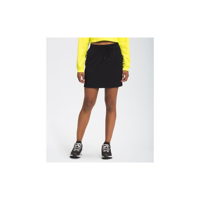 The North Face - Women's Never Stop Wearing Skirt in Alamosa CO