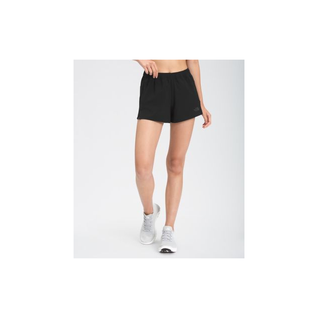 The North Face - Women's Wander Short in Alamosa CO