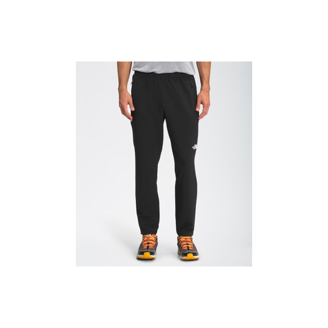 The North Face - Men's Door To Trail Jogger in Alamosa CO
