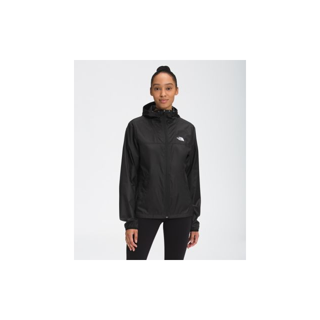 The North Face - Women's Cyclone Jacket in Cranbrook BC