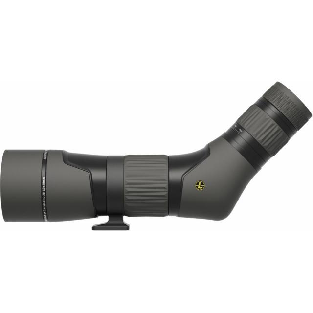 Leupold - SX-2 Alpine HD 20-60x60mm Angled in East Wenatchee WA