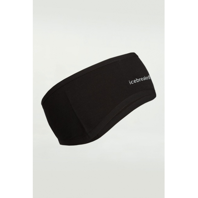 Icebreaker - Adult Quantum Headband