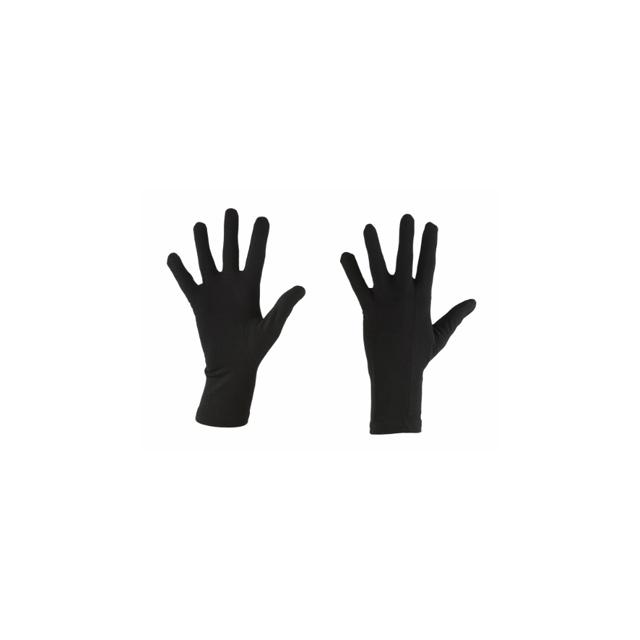 Icebreaker - Adult Apex Glove Liners