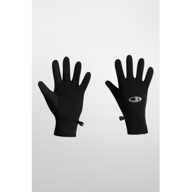 Icebreaker - Adult Quantum Gloves