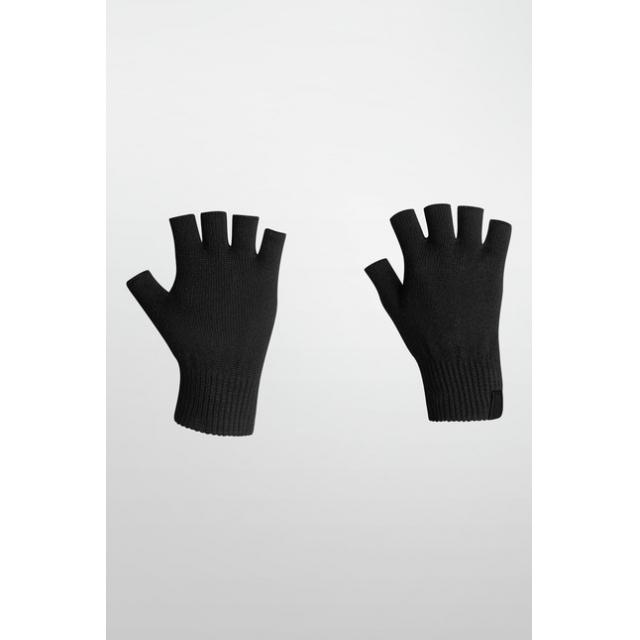 Icebreaker - Adult Highline Fingerless Gloves