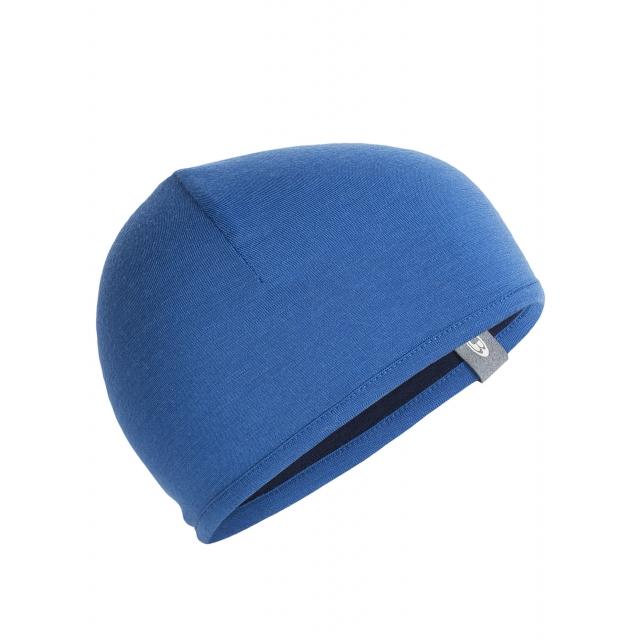 Icebreaker - Kids Pocket Hat