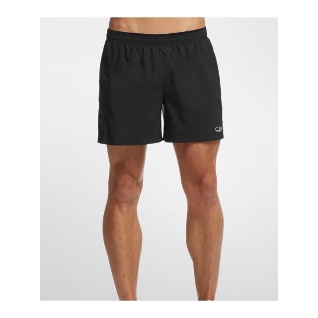 Icebreaker - Men's Strike 5inch Shorts