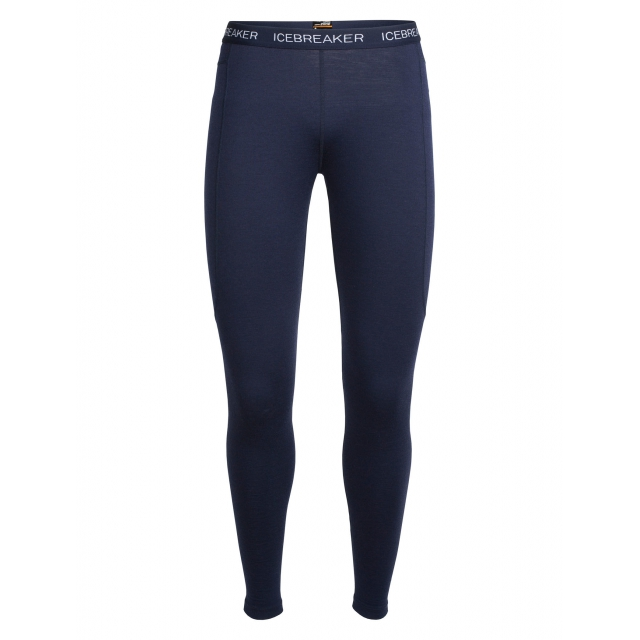 Icebreaker - Women's Zone Leggings