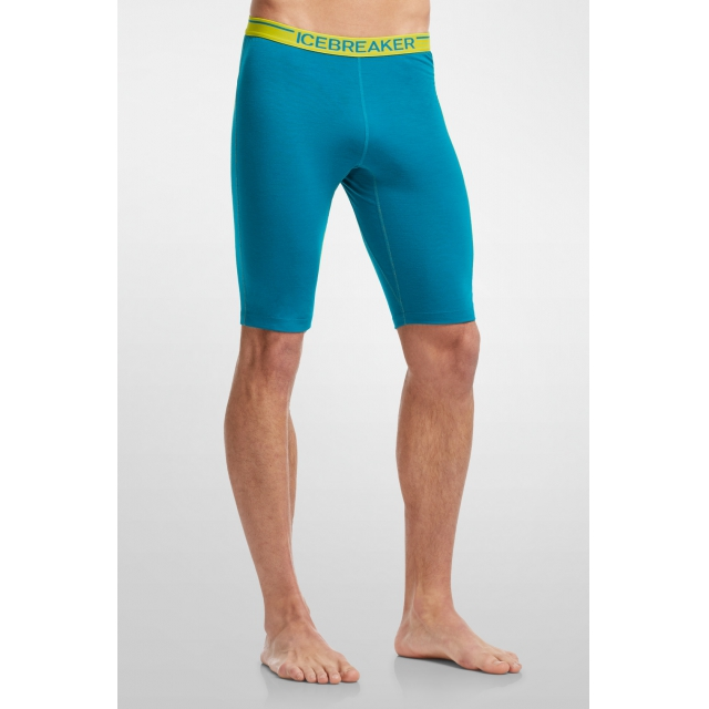 Icebreaker - Men's Zone Shorts