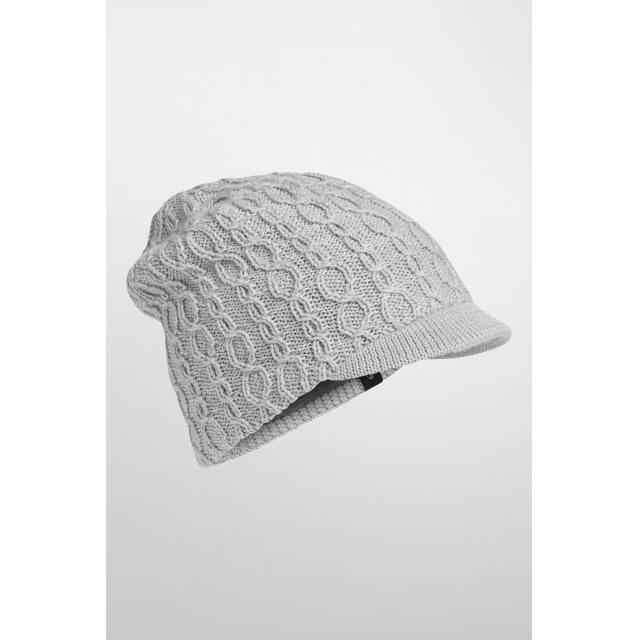 Icebreaker - Adult Highline Hat
