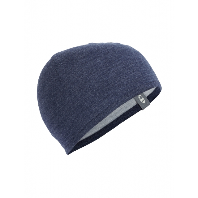 Icebreaker - Adult Pocket Hat