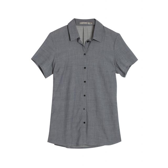 Icebreaker - Women's Kala SS Shirt
