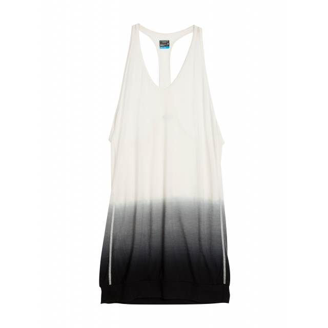 Icebreaker - Women's Nomi Racerback Dress Dipdye