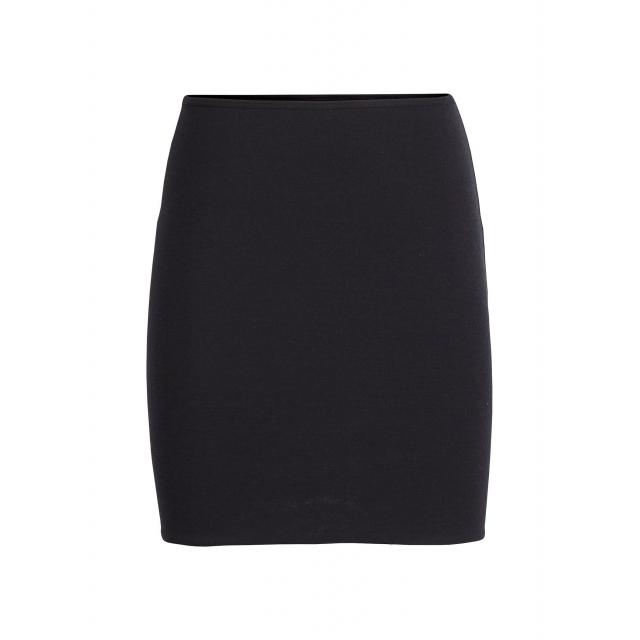 Icebreaker - Womens Tsveti Skirt