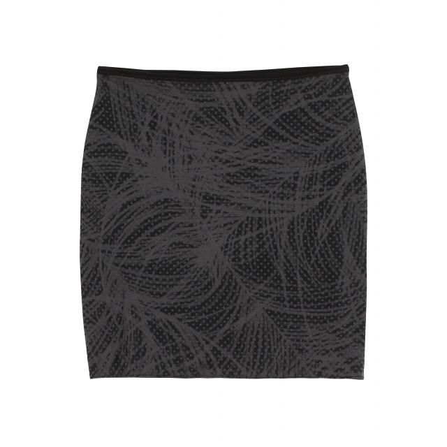 Icebreaker - Women's Tsveti Skirt Palm Dots
