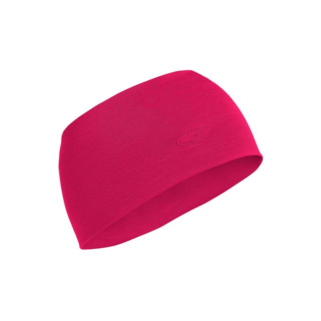 Icebreaker - Flexi Headband
