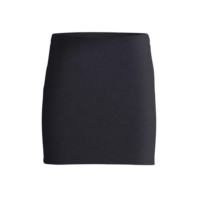 Icebreaker - Women's Vertex Skirt