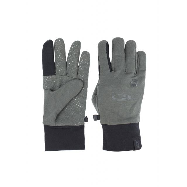 Icebreaker - Adult Sierra Gloves in Sioux Falls SD