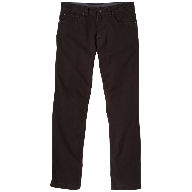 "Prana - Men's Tucson Pant 32"" Ins Slim Fit"