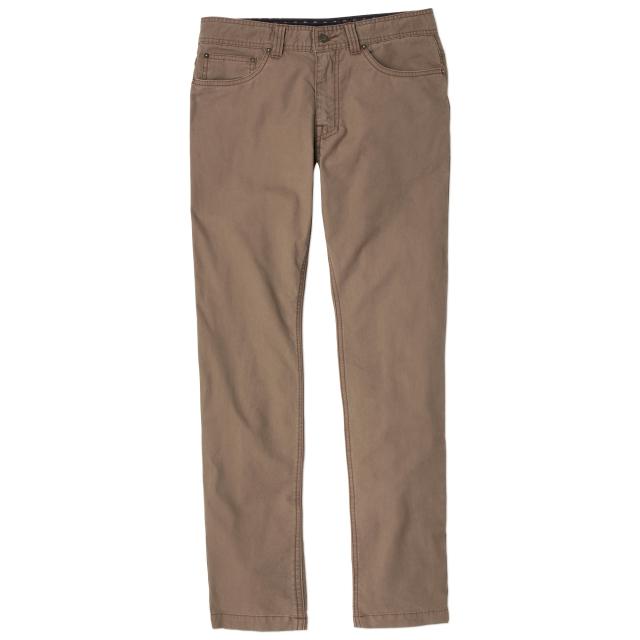"Prana - Men's Tucson Pant 34"" Ins Slim Fit"