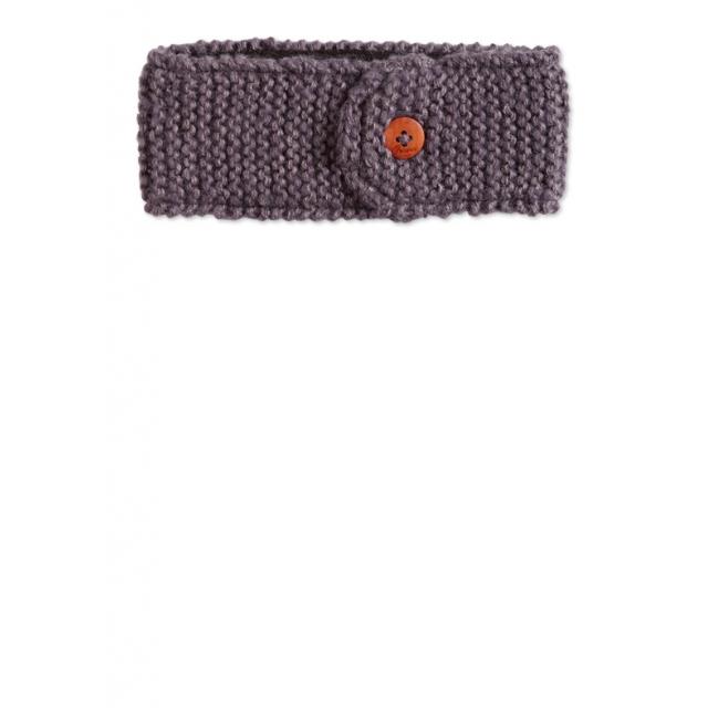 Prana - Desi Headband
