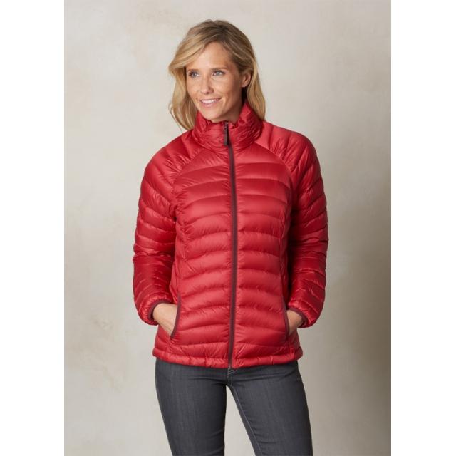 Prana - Lyra Jacket