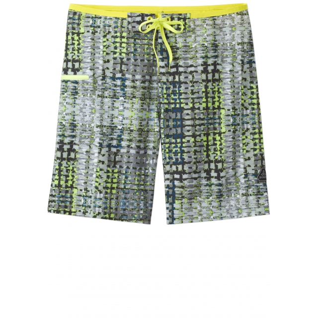 Prana - Men's Catalyst Short
