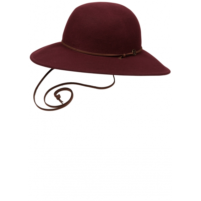 Prana   Stevie Hat ce3903707d57