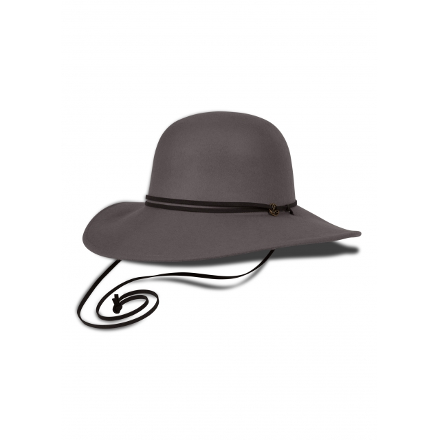 Prana - Stevie Hat