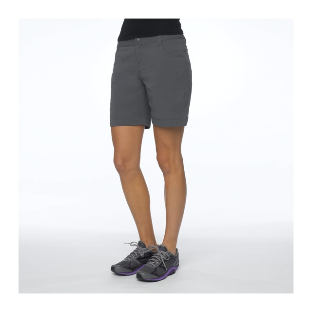 Prana - Women's Hazel Short