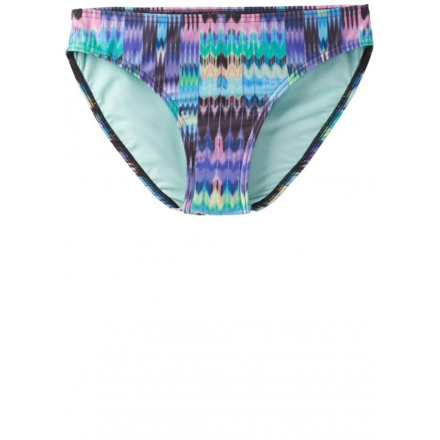 Prana - Women's Lani Bottom