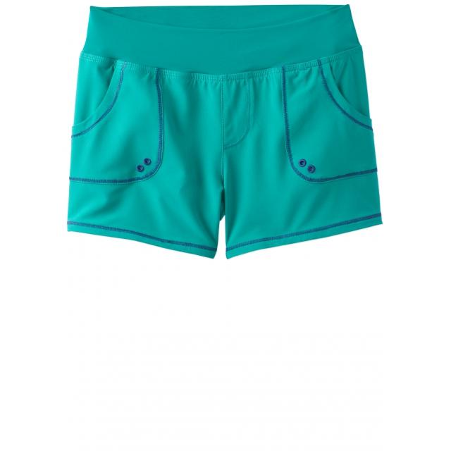 Prana - Women's Millie Boardshort