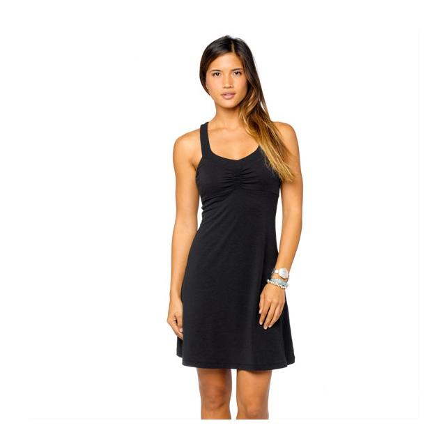 Prana - Women's Shauna Dress