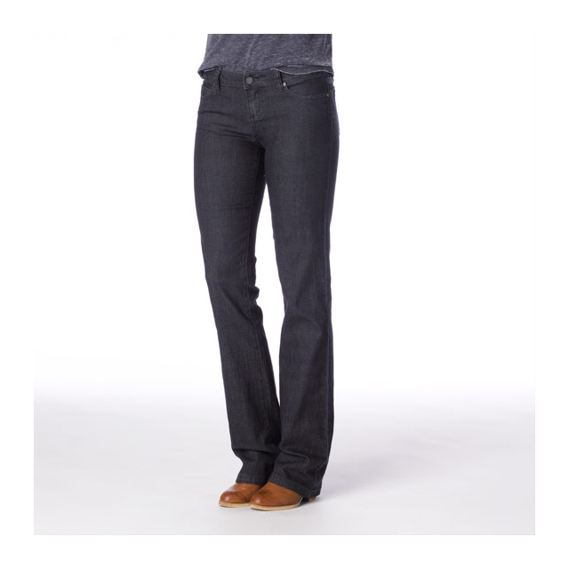 Prana - Women's Jada Jean - Regular Inseam